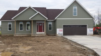 Lot 37 at Norwest Meadows