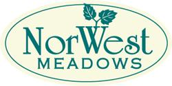 Norwest Meadows